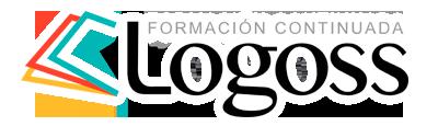 Logoss Formación