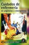 Emergencias (EMEM)